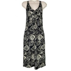 My Michelle | Halter Dress Size M  NWOT